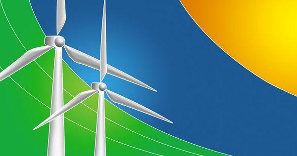 Alternative Energy research, wind solar, water