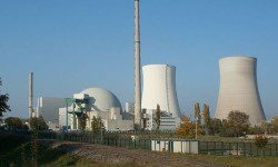 How Nuclear Power Works & TerraPower For a Greener Future