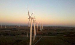 Wind Energy Facts & Wind Turbines