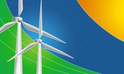 Alternative Energy Outsourced Research Support
