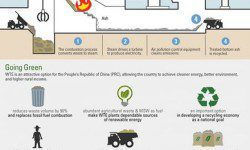 Waste to Energy Technologies and Pathways