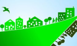 Sustainable Materials – The Innovations in Building and Construction